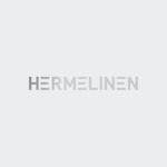 Anette Sandberg