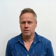 Per-Erik Mattsson